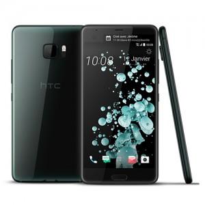 HTC U Ultra 64GB