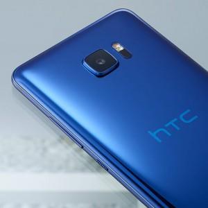 HTC U Ultra 128GB