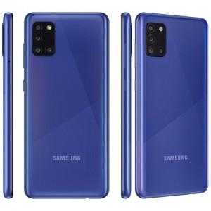Samsung Galaxy A31 128GB 4GB RAM