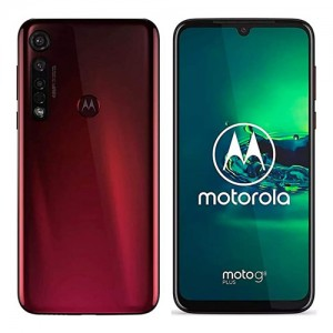 Motorola One Vision Plus 128GB