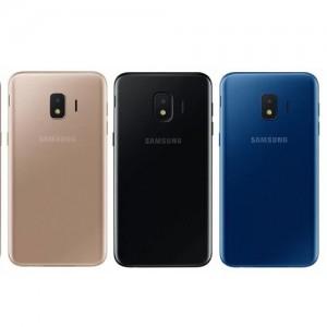 Samsung Galaxy J2 Core 2020 16GB