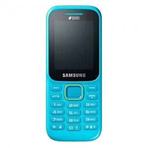 Samsung Guru Music 2 B310