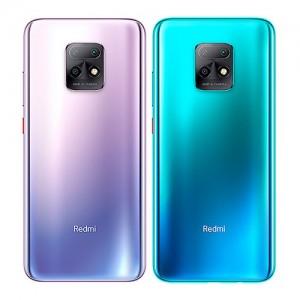 گوشی موبایل شیائومی Redmi 10X 5G