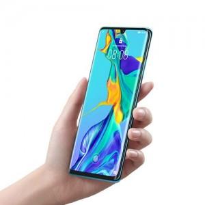 گوشی موبایل هوآوی مدل P30 Pro 256GB