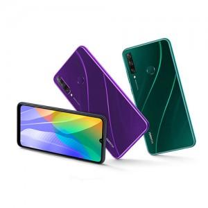 گوشی موبایل هوآوی Y6p