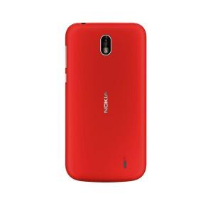 Nokia 1 8GB Dual Sim