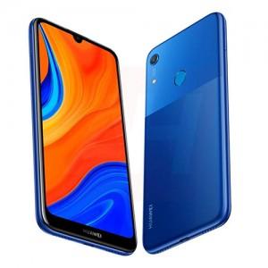 گوشی موبایل هوآوی Y6s ظرفیت 64 گیگابایت و رم 3 گیگابایت