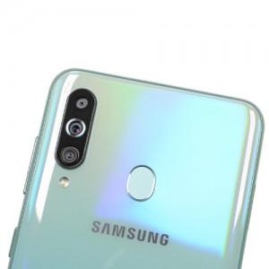 Samsung Galaxy A60 64GB SM- A606