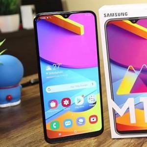 Samsung Galaxy M10s 32GB