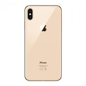 Apple iPhone XS Max 512GB