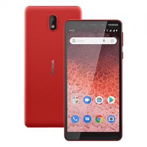 Nokia 1 Plus 8GB