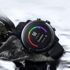 Xiaomi Amazfit Stratos Smart watch