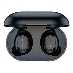QCY T9S Wireless Bluetooth Earphone