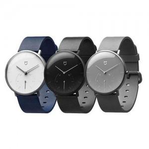 Xiaomi Mijia Quartz Smart Watch