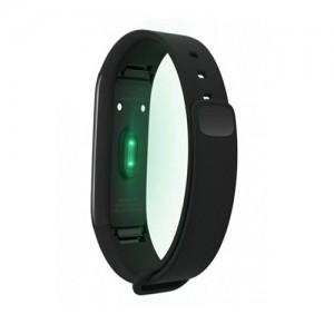 Xiaomi Amazfit Cor Smartwatch