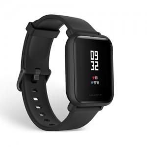 Xiaomi Amazfit Bip Chinese Version Smartwatch