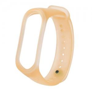 Xiaomi Mi Band 3 Fluorescence Wrist Strap