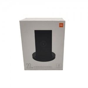 Xiaomi WPC02ZM Wireless Charger
