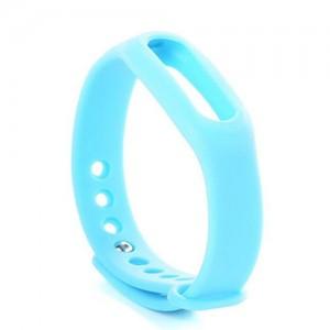 Xiaomi Mi Band Colorful Wrist Strap