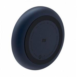 Xiaomi wpc01zm Wireless Charger