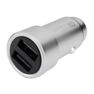 Xiaomi Fast Charging Car Charger 18W