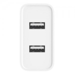 Xiaomi AD07ZM Wall Charger