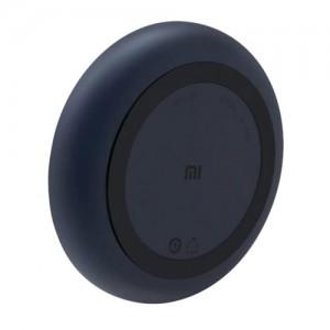 Xiaomi WPC03ZM Wireless Charger
