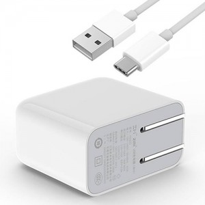 Xiaomi ZMI HA622 Wall Charger