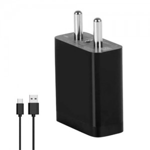 Xiaomi MDY-09-EJ Wall Charger
