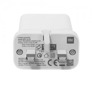 Xiaomi MDY-10-EG Wall Charger