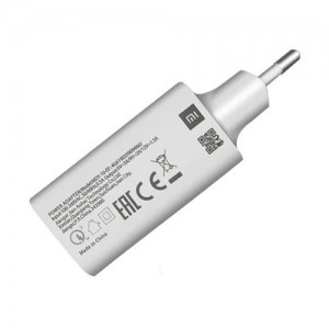 Xiaomi MDY-10-EF Wall Charger