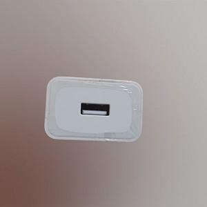 Xiaomi MDY-10-EW Wall Charger