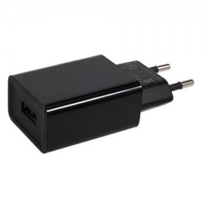 Xiaomi MDY-03-AF Wall Charger