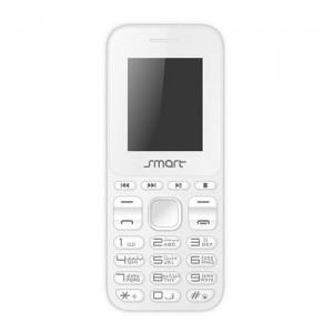 Smart Click II B-1706