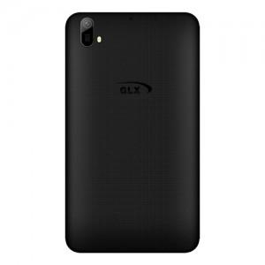 GLX F4