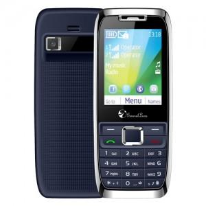 GLX C98 2020
