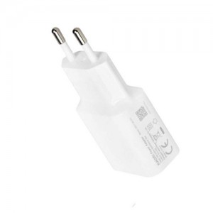 Xiaomi MDY-08-EO Wall Charger