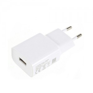 Xiaomi MDY Wall Charger