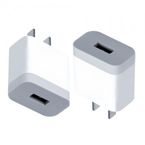 Xiaomi MDY-09-EE Wall Charger