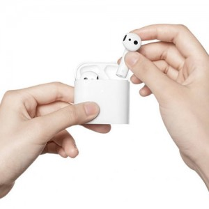 Xiaomi Mi True Wireless Earphones 2s Wireless Earphone