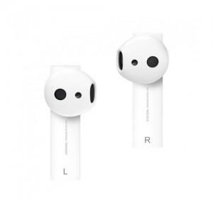 Xiaomi Air 2 Wireless Earphones