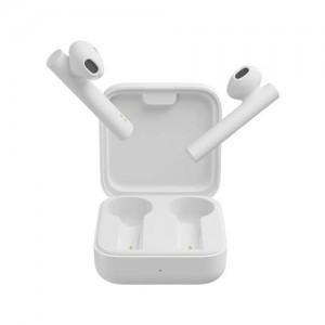 Xiaomi Air 2SE Bluetooth Handsfree