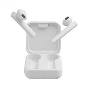 Xiaomi Earphone 2 Basic Bluetooth Handsfree