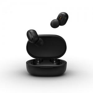 Xiaomi Earbuds Basic S Wireless Headphones