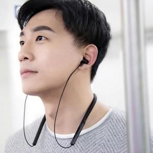 Xiaomi Mi Bluetooth Neckband Earphones Basic Wireless