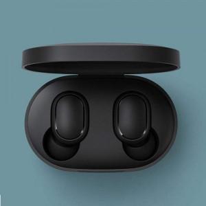 Xiaomi Earbuds Basic Wireless Earphone