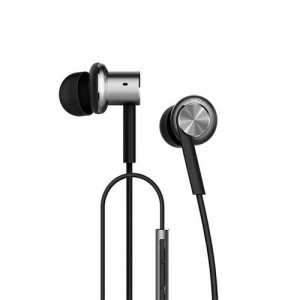 Xiaomi In-Ear Pro Headphones