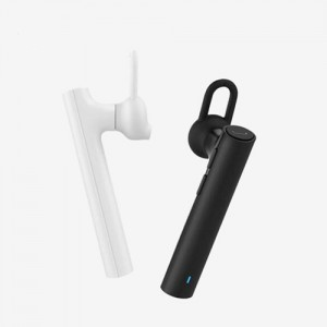 Xiaomi Millet Youth Edition Bluetooth Headset
