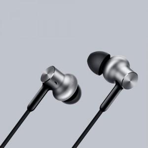 Xiaomi Mi Pro HD Headphones