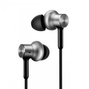Xiaomi 1More Design Mi Pro HD Headphones